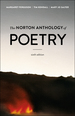 The Norton Anthology of Poetry: