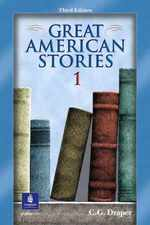Great American Stories 1, Third Edition