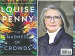 The Madness of Crowds: a Chief Inspector Gamache Novel