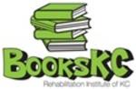 BooksKC