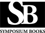 Symposium Books - Westminster