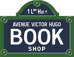 Avenue Victor Hugo Bookshop