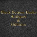 Blackbottombooks