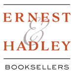 Ernest & Hadley Booksellers
