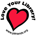 Friends of the Phoenix Library