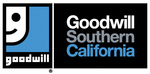 Goodwillsocal