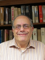 Jewish Book Maven