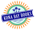 Kona Bay Books