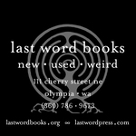 Last Word Books