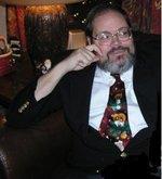 Lyle G. Gier