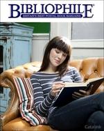 Bibliophile Ltd