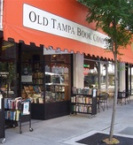 Old Tampa Book Company