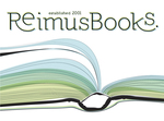Reimus Books