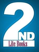 Second Life Books