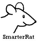 SmarterRat Books