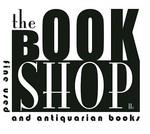 johnson rare books & archives