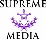 Supreme Media