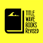Title Wave Books