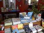 Togiak Books