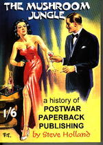 Zardoz Books