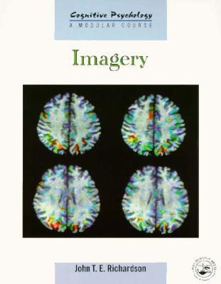 Imagery - Richardson, John T E