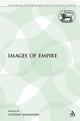 Images of Empire - Alexander, Loveday (Editor)