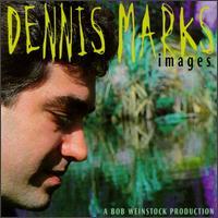 Images - Dennis Marks
