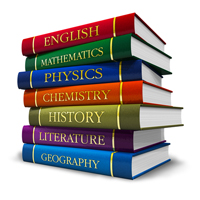 Cheap Textbooks Online >> Used Textbooks Get Cheap College Textbooks Online From