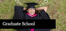 gradschool genre