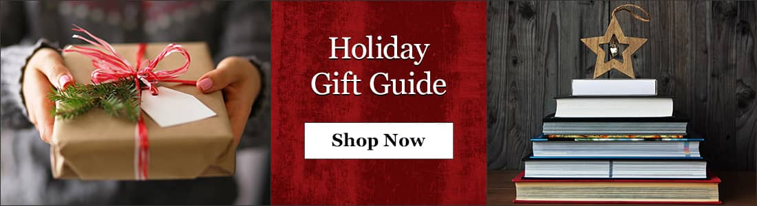 holiday 2020 gift guide