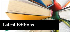 latest editions