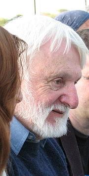 Robert M Pirsig