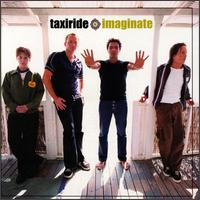 Imaginate - Taxiride