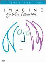 Imagine: John Lennon - The Definitive Film Portrait