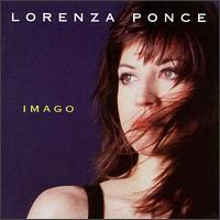 Imago - Lorenza Ponce