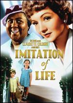 Imitation of Life - John M. Stahl