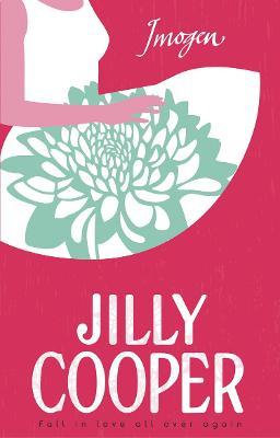 Imogen - Cooper, Jilly