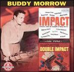 Impact/Double Impact