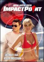 Impact Point [Includes Digital Copy]