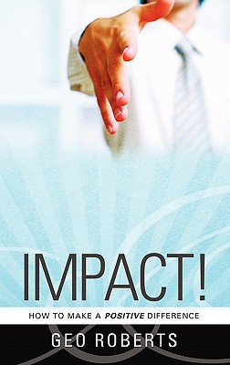 Impact! - Roberts, Geo