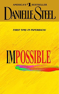 Impossible - Steel, Danielle