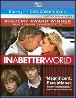 In a Better World [2 Discs] [Blu-ray/DVD]