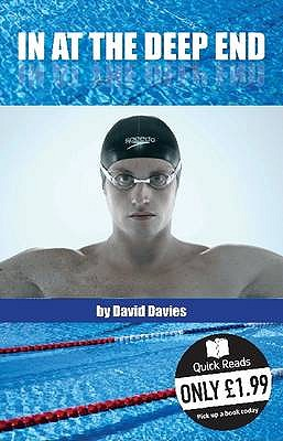 In at the Deep End - Davies, David