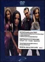 In Blue [DVD Audio]