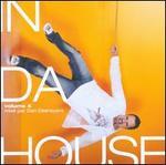 In Da House, Vol. 4