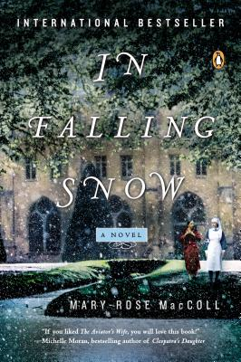 In Falling Snow - MacColl, Mary-Rose