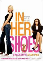 In Her Shoes [French]