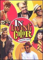 In Living Color: Season 2 [4 Discs]