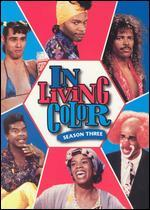 In Living Color: Season 3 [3 Discs]