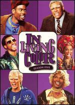 In Living Color: Season 5 [3 Discs]